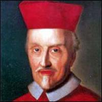 Gregorio Barbarigo, Santo