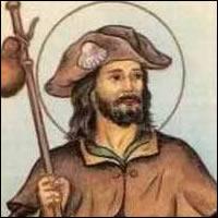 Guido, Santo