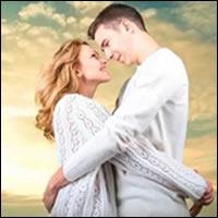 ¿Jesucristo admitió el divorcio?