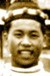 Paul Thoj Xyooj, Venerable
