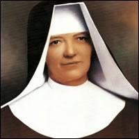 María Teresa de San José, Beata