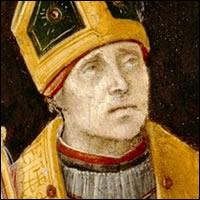 Donato de Arezzo, Santo