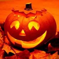 Catholic.net - Halloween - ¿Una fiesta pagana?