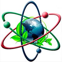 Cristianismo y ciencia