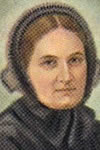 María de la Providencia (Eugenia) Smert, Beata