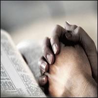 El Padrenuestro, la oración que nos enseñó Jesús
