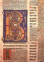 exhortación apostolica verbum domini benedicto xvi