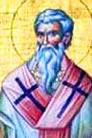 San Ireneo dee Lyon