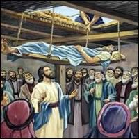Catholic Net Curaci 243 N De Un Paral 237 Tico