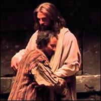 """Resultado de imagen de """"La alegría""""que hay en el Cielo por un solo pecador que se arrepienta"""