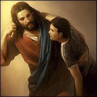 Aprender de Cristo