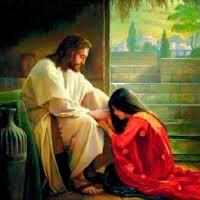 La fe recompensada