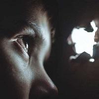 Diplomado sobre los abusos en la Iglesia en América Latina