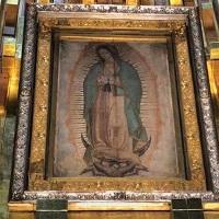 ¿Verdad o mito? 10 historias populares sobre la Guadalupana