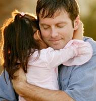 Amor de Padres....amor de hijos