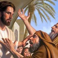 Somos apóstoles enviados