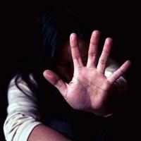 Abuso doméstico. Todo cristiano es responsable de la seguridad del prójimo