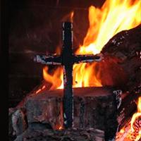 ¿Hay persecución religiosa?