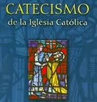 Catholic Net Catecismo De La Iglesia Católica