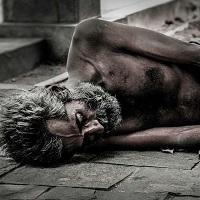 La comida que se desperdicia es pan para los pobres