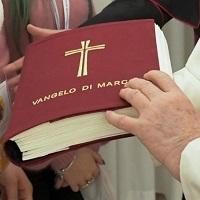 """Jesús es el único """"maestro de vida"""""""