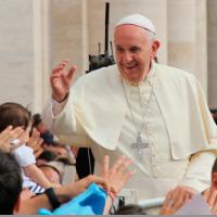 ¿Por qué el Papa eligió el día de San José para iniciar su pontificado?