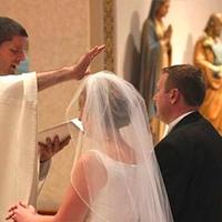 https://imagenes.catholic.net/imagenes_db/328e12_57469.jpg