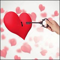 Abrir el corazón para poder escuchar