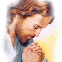 La vida eterna comienza aquí en el mundo pues consiste en que te conozca a ti