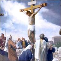 Catholic.net - El lugar de encuentro de los Católicos en la red