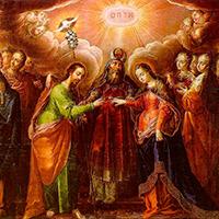 Catholic.net - María y José fueron el canal por el cual Dios se ...