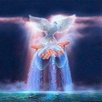 La paz del cristiano