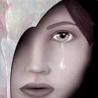 ¿Cómo sanar la tristeza?. Cinco recetas para superar la tristeza