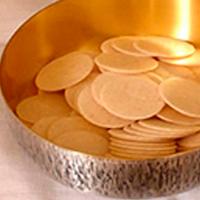 ¿Por qué es importante la Eucaristía?