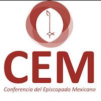 Reunión del Papa y el Consejo de Presidencia del Episcopado mexicano