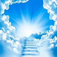 Milagros, ayudas y favores del cielo