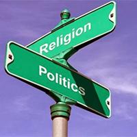 Catholic.net - Necesitamos la teología política