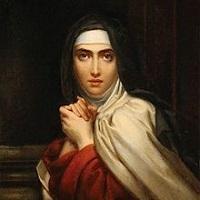 Santa Teresa de Ávila supo trasladar el cielo a la tierra