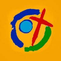 Por un Iglesia Pueblo de Dios que camina unida en América Latina