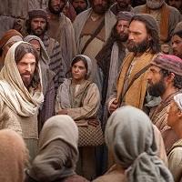 Intimidad del Corazón de Cristo