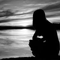 La grandeza del silencio