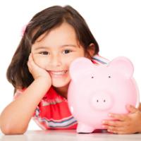 Ideas prácticas para educar a los hijos en la sobriedad