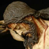 Obras de Misericordia Corporales y Espirituales