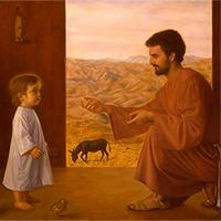 Catholic.net - San José, un hombre fiel