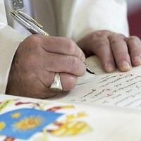 Nombramientos pontificios para España y Perú