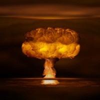 Diálogo y multilateralismo por un mundo sin armas nucleares