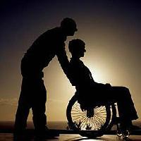 Deportistas relatan cómo Dios les ayudó a afrontar discapacidad