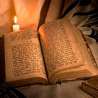 El Matrimonio Santa Biblia : Biblia y matrimonio