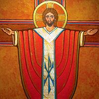 Catholic Net Fiesta De Cristo Rey Del Universo