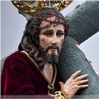 Jesús y el mundo